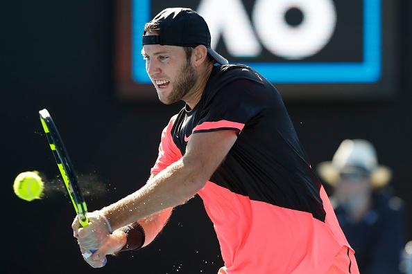 Nadal tro lai phong cach ao ba lo o Australian Open hinh anh 8