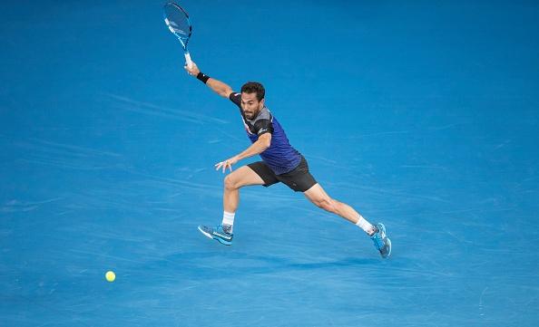 Nadal tro lai phong cach ao ba lo o Australian Open hinh anh 4