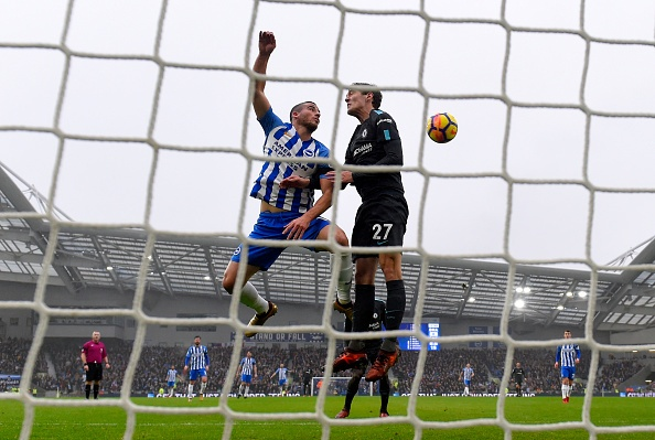 Thang dam Brighton 4-0, Chelsea can bang diem so voi MU hinh anh 19