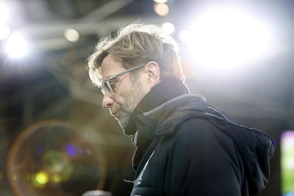 Liverpool dut mach 18 tran bat bai khi thua doi bet bang hinh anh 1