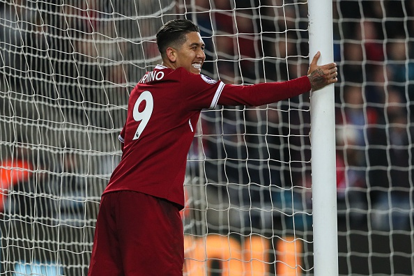 Liverpool dut mach 18 tran bat bai khi thua doi bet bang hinh anh 8