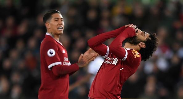 Liverpool dut mach 18 tran bat bai khi thua doi bet bang hinh anh 5