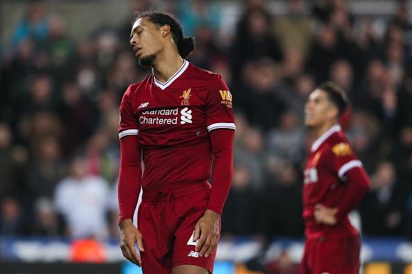 Liverpool dut mach 18 tran bat bai khi thua doi bet bang hinh anh
