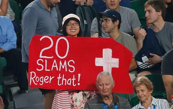 Thang de sao tre Han Quoc, Federer vao chung ket Australian Open hinh anh 10