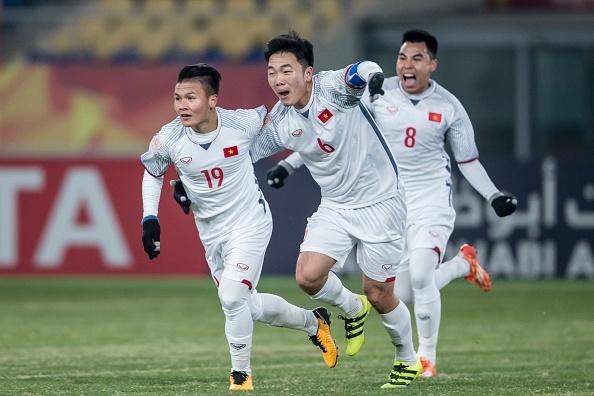 'Uzbekistan rat kho chiu nhung U23 Viet Nam co co hoi chien thang' hinh anh 1