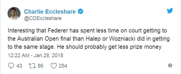 Cilic 2-3 Federer: FedEx dat cot moc 20 Grand Slam hinh anh 11