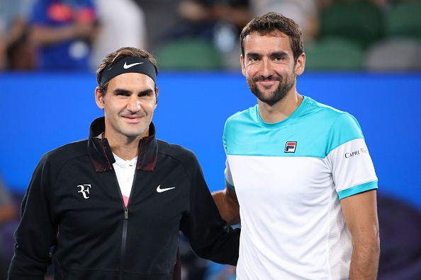 Cilic 2-3 Federer: FedEx dat cot moc 20 Grand Slam hinh anh 9