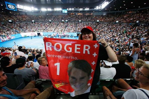 Cilic 2-3 Federer: FedEx dat cot moc 20 Grand Slam hinh anh 18