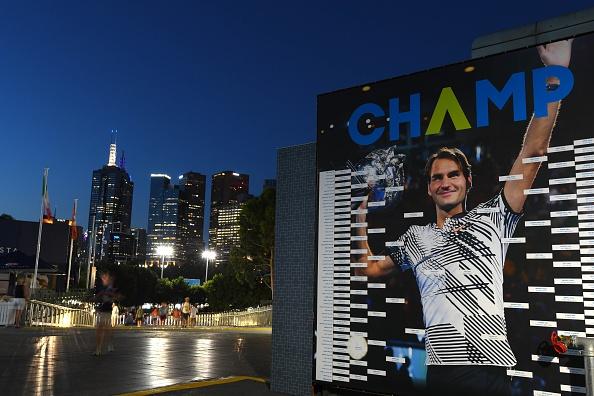 Cilic 2-3 Federer: FedEx dat cot moc 20 Grand Slam hinh anh 22