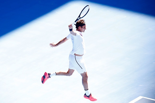 6 ly do Federer tiep tuc gianh them Grand Slam o tuoi 37 hinh anh 5