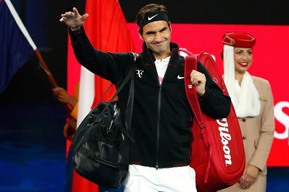 6 ly do Federer tiep tuc gianh them Grand Slam o tuoi 37 hinh anh 1