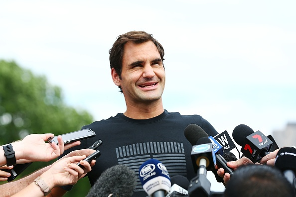 6 ly do Federer tiep tuc gianh them Grand Slam o tuoi 37 hinh anh 6