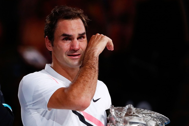 6 ly do Federer tiep tuc gianh them Grand Slam o tuoi 37 hinh anh 3
