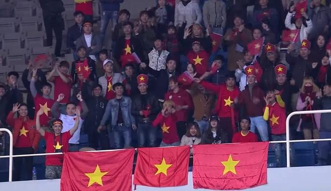 Thua Uzbekistan 1-3, futsal Viet Nam dung chan o tu ket hinh anh 8