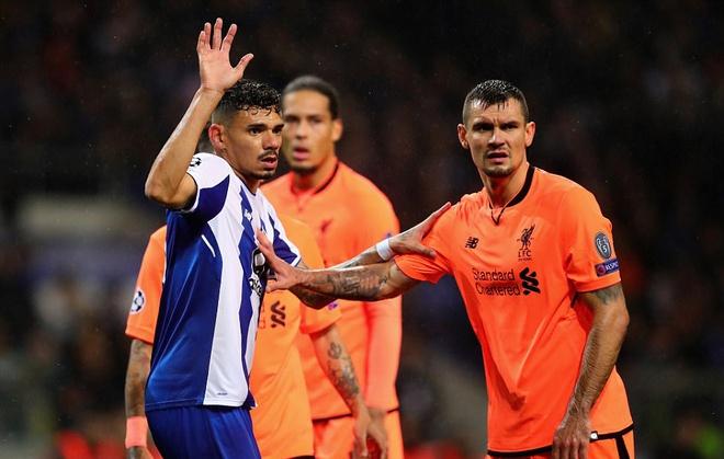 Thang dam Porto 5-0 tren san khach, Liverpool tien sat ve tu ket hinh anh 2