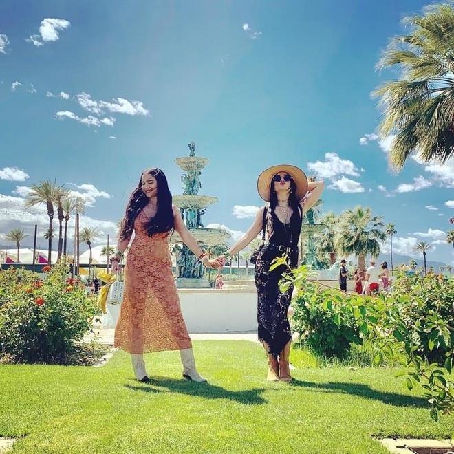 Le hoi am nhac Coachella anh 12