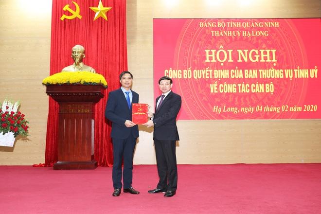 Ha Long co tan Bi thu Thanh uy moi hinh anh 1 images1360994_QMG_0936.jpg