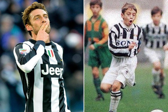 Marchisio chinh thuc noi loi gia tu bong da hinh anh 1