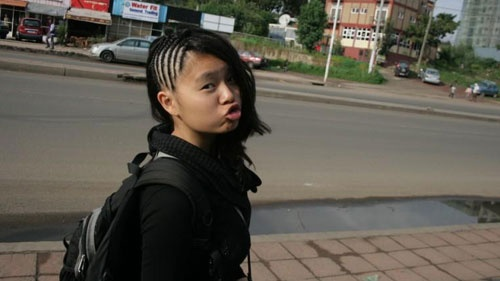 Dung chet o chau Phi: Quyet tam vao South Omo hinh anh