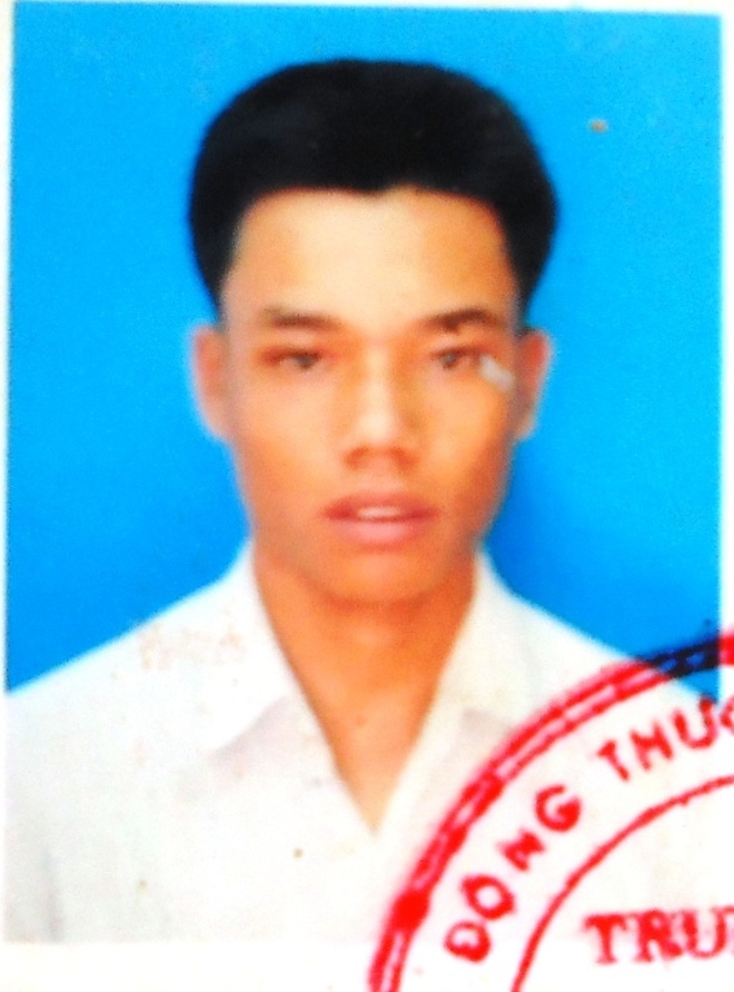 Toan cuop cam diec gieo noi kinh hoang cho du khach pho co hinh anh 1