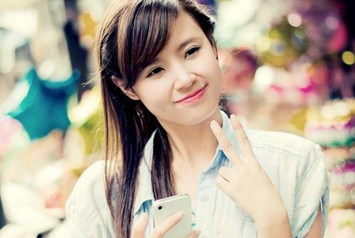 Nhung nickname khong the tach roi cua cac hot girl Viet hinh anh