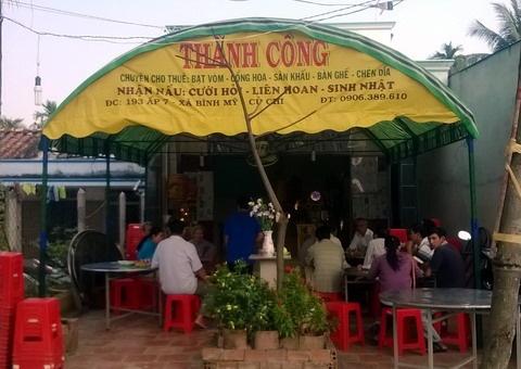 Dam Tang Lang Le Cua Nan Nhan Bi Nguoi Tinh Dam Chet Hinh Anh 1
