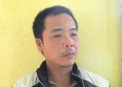 Ong trum 'hang nong' Thai Nguyen hinh anh 1