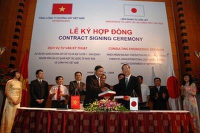 Them 10 can bo phai giai trinh nghi an nhan hoi lo hinh anh 1 Ông Nguyễn Hữu Bằng - Nguyên Chủ tịch Hội đồng thành viên TCT ĐSVN cũng phải làm báo cáo giải trình.