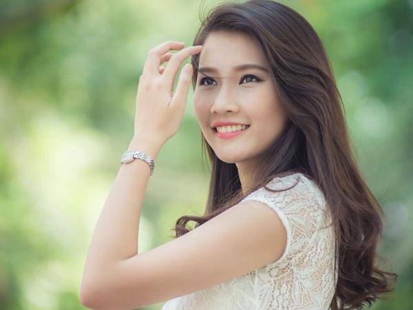 Nhan sac a khoi truong Bao muon thanh hoa hau 2014 hinh anh