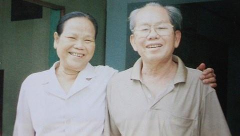 Chuyen tinh ky dieu cua nu Biet dong Sai Gon hinh anh