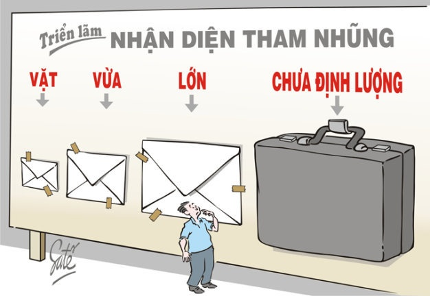 To cao tham nhung co the nhan khen thuong toi 3,45 ty dong hinh anh