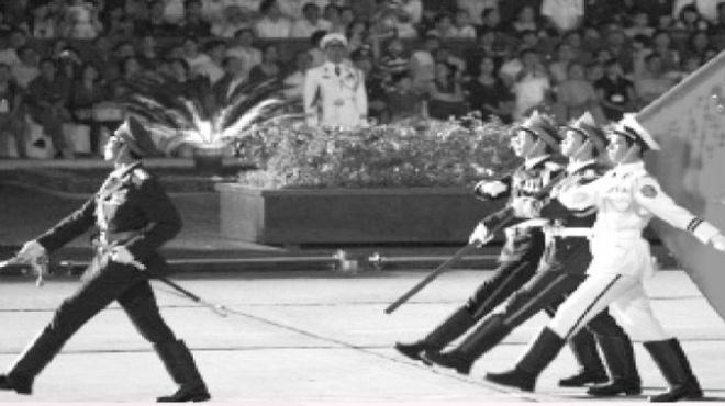 Tai Hiện Hinh ảnh Cac Canh Quan Giải Phong Sai Gon Xa Hội