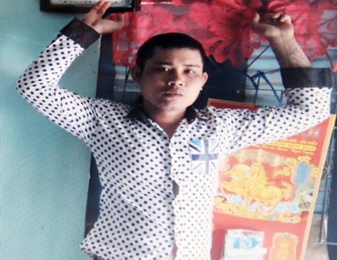 Vu oan sai o Soc Trang: Dieu tra lai hanh vi dung nhuc hinh hinh anh