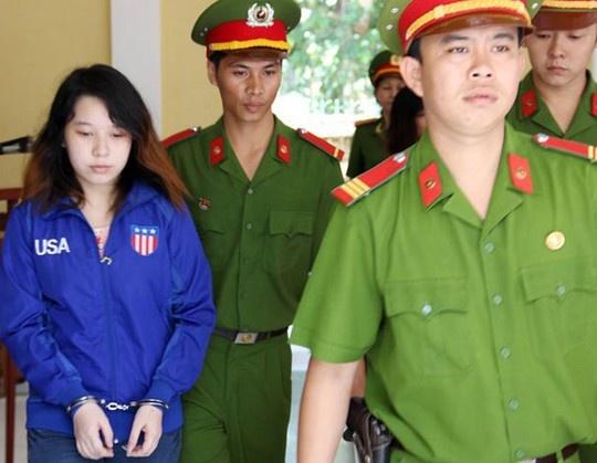 Vu oan sai o Soc Trang: Tha nham... hung thu hinh anh