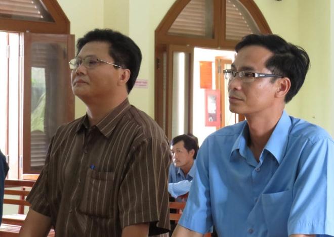 Cong an boi thuong viec kham nguc phu nu trai luat hinh anh
