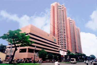 Giai ma Thuan Kieu Plaza: Hau qua cua cach quan ly sai lam hinh anh
