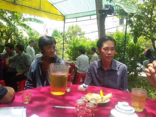 Chi Phuong dieu tri lao hoa moi bi dau da day hinh anh