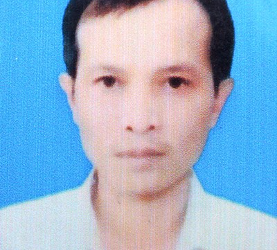 Truy na giam doc tron thue 33 ty dong hinh anh