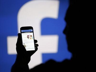Dung Facebook tong tinh co giao cu, bi phat 3 trieu dong hinh anh