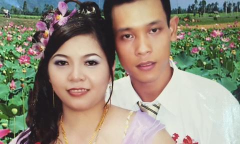 Vu nhat 5 luong vang trong rac: Nha may rac len tieng hinh anh 2 Chị Ngân cho biết số vàng trên là nữ trang mà gia đình chị Ngân tặng trong ngày cưới.