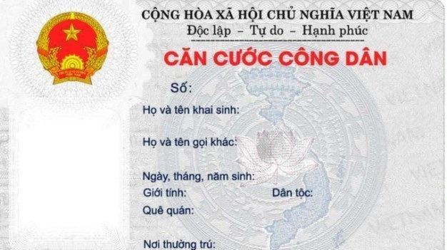 Mien phi lam the can cuoc cong dan hinh anh