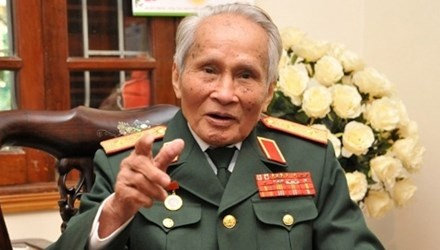 Vu an Huynh Van Nen: Co dau hieu vi pham hoat dong tu phap hinh anh