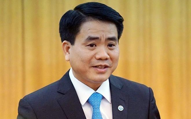 Ong Nguyen Duc Chung: Xu ly nghiem ca nhan tri tre hinh anh