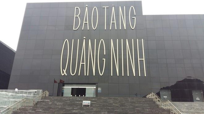 Kiem lam Quang Ninh 'quen' giao 28 nga voi lau tu nam 2008 hinh anh 1