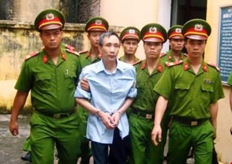de nghi truy to tu tu Han Duc Long anh 1