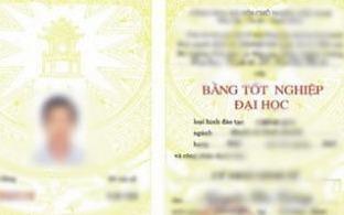 Truong BTC Thanh uy Vi Thanh xai bang cua ban hinh anh