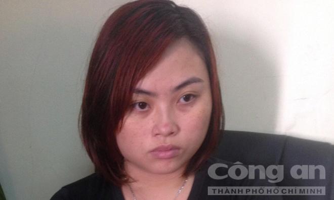 'Trung tuong' Hoa Ky lua dao xuyen luc dia qua Facebook hinh anh 2