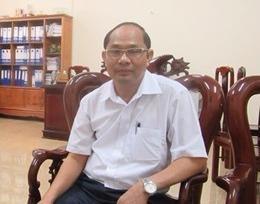 Co hay khong Ha Tinh dang 'bao boi' cho Formosa? hinh anh