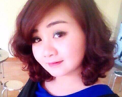 Hot girl 21 tuoi dieu hanh dan 'chan dai' pho nui hinh anh