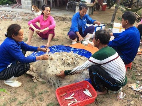 Formosa boi thuong dan muc thap nhat 2,91 trieu dong/thang hinh anh 1